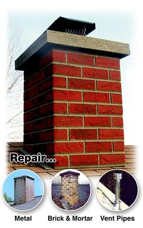 Loose Roof Flashings Close Up Of Lead Flashings Dressed